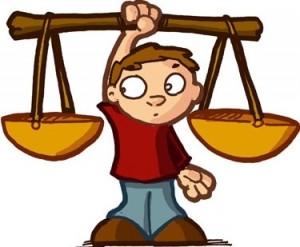 justice vertu cardinale