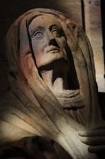 photos d'une statue